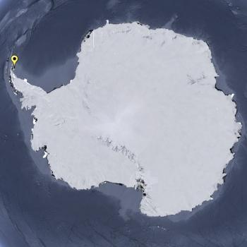 antarctica2-e1505312249228.jpg